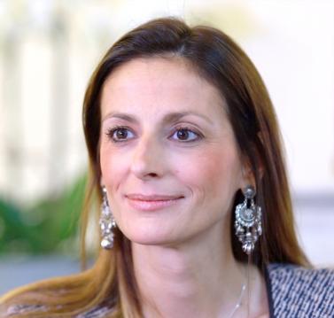 Stéphanie Barreira - Associate & co-head FBT Avocats SA