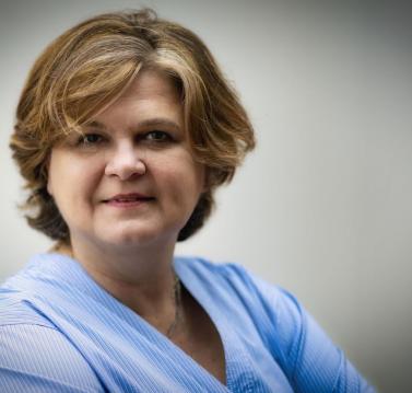 Karine VILRET – Partner - Avocat à la Cour