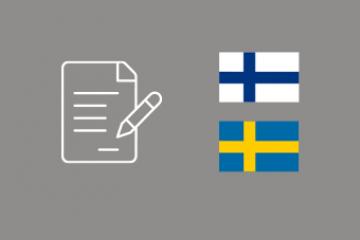 miniatures-pays-nordiques