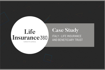 miniature-case-study-beneficiary-trust