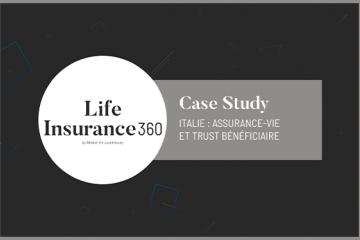 miniature-case-study-trust-bénéficiaire