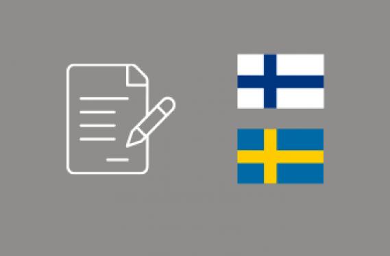 minitature-pays-nordiques