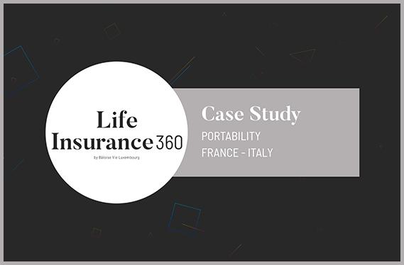 miniature-case-study-portabilite-france-italie